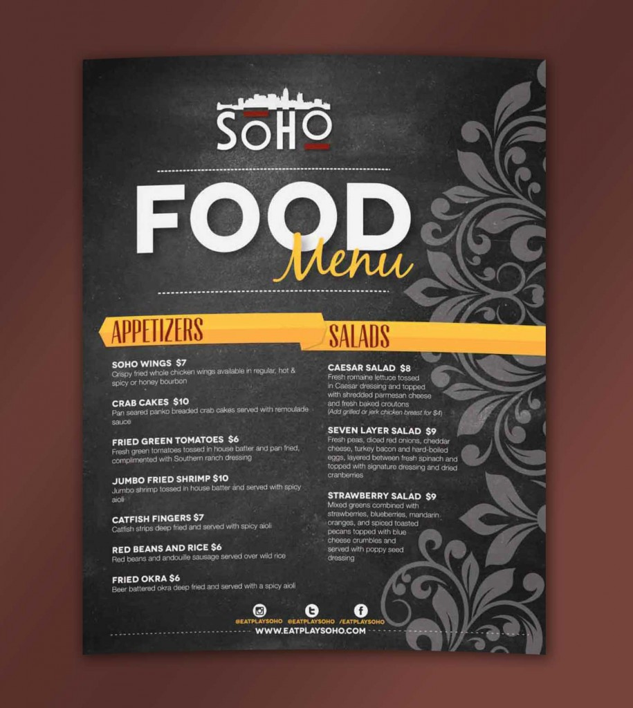 soho-mocks-menu-front