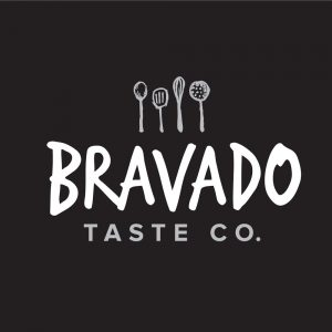 Bravado-Taste-Co_black-background-Social-Media