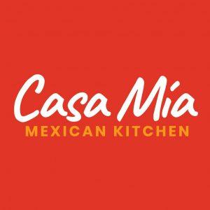 CasaMia-Social-web-1024x1024