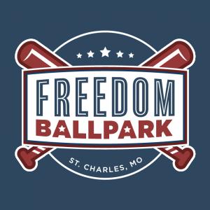 FreedomBallpark-Logo-RGB