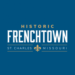 Frenchtown-Social-Profile