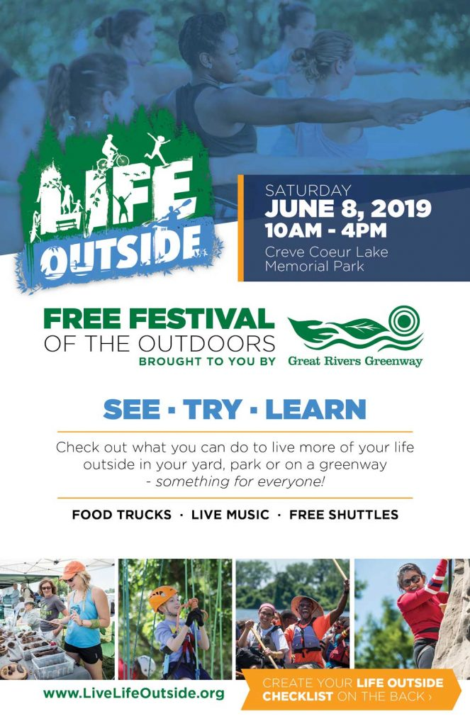 GRG-LifeOutside-Flyer-8.5x5_FINAL-1