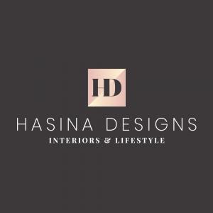HasinaDesigns_Logo-Branding