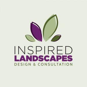 InspiredLandscapesLLC-SocialProfile-2