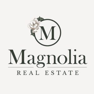 Magnolia-Real-Estate-Logo-Profile-Light