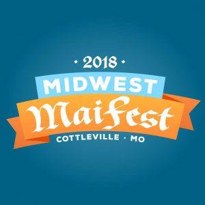 Maifest-Logo-Social-2-V2