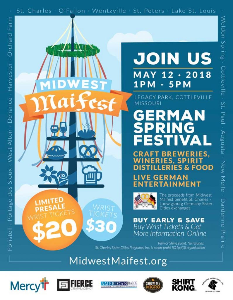 Maifest-March2018-Flyer-V1