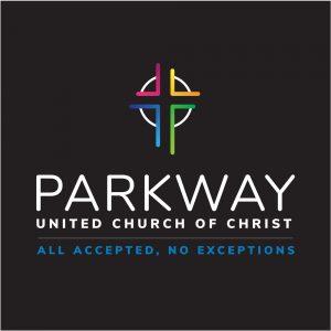 Parkway-LOGO-Social-Dark