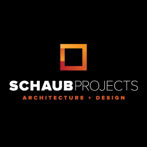 SchaubProjects-Logo-Social