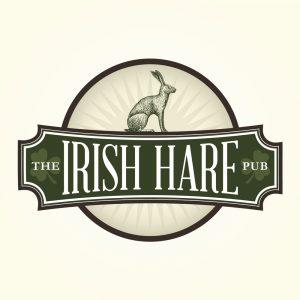 TheIrishHare_Logo_Social-Profile