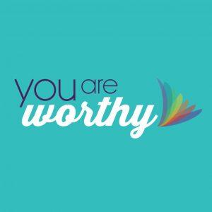 YouAreWorthy-Social-Dark-web-1024x1024