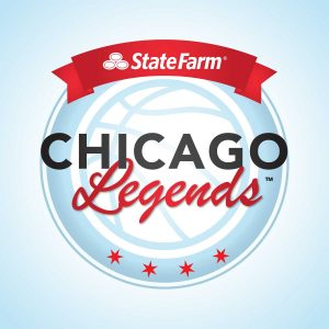 ChicagoLegends-Logo
