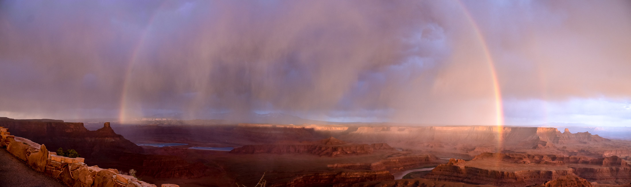 Utah-Moab-Arches-National-Park_12