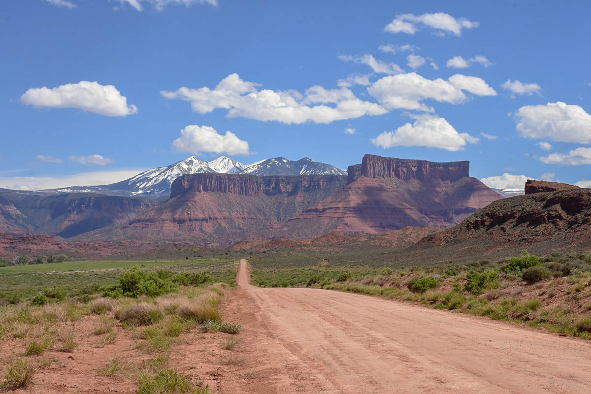 Utah-Moab-Arches-National-Park_5