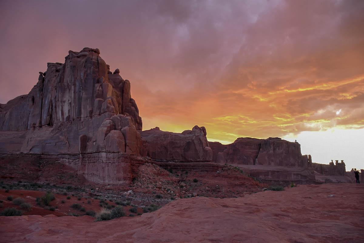 Utah-Moab-Arches-National-Park_9