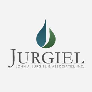 Logo-branding-design-Jurgiel